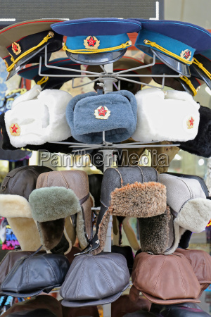 sombrero ejercito cosecha uniforme vendimia sombreros