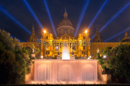paseo viaje turismo europa espanya de