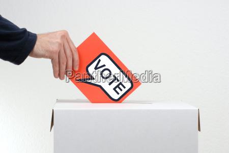 votar seleccione aqui