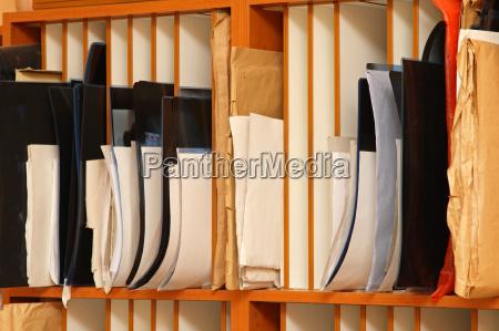 medicinal documentos informacion registro archivo trabajo