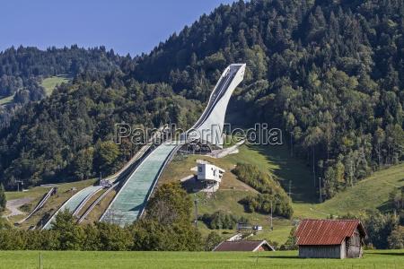 torre anyo de construccion deporte deportes