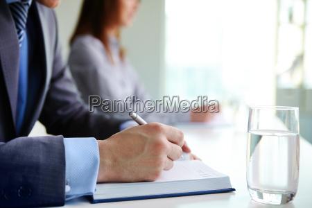 seminario carrera escribir objeto educacion trabajo