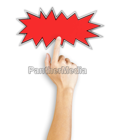 personas gente hombre mano dedo liberado