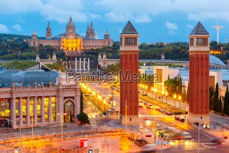 torre hermoso bueno paseo viaje ciudad