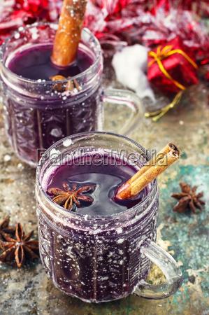 vidrio vaso beber bebida vino caliente