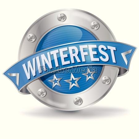 button winterfest