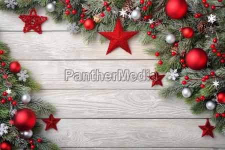 el fondo perfecto de navidad