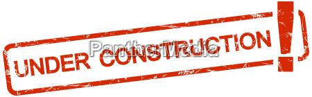 reparacion sello reconstruccion boton mantenimiento las