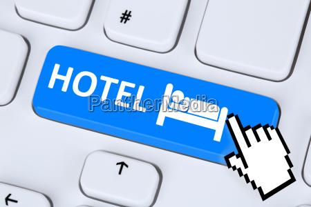 hotel overnight room travel book online