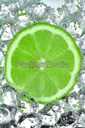 beber vitamina vitaminas hielo gas agua