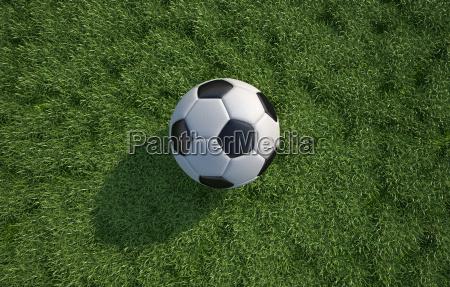 balon de futbol futbol de