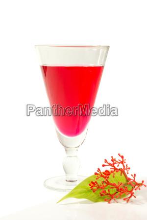 restaurante taberna vidrio vaso beber bebida
