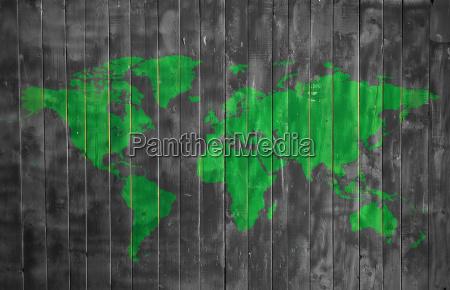 bio medio ambiente verde superficie eco