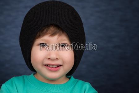risilla sonrisas invierno sombrero ropa sombreros