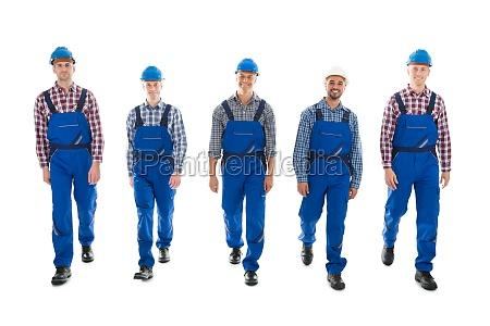 azul personas gente hombre risilla sonrisas