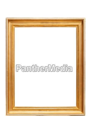 rectángulo, decorativo, marco, de, imagen, de - 15785704