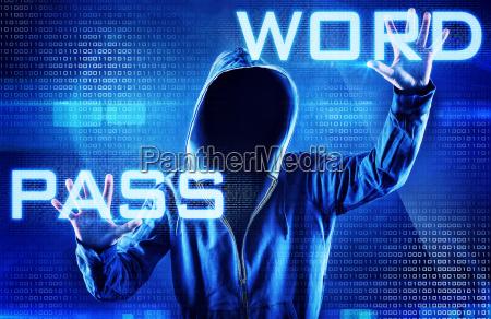 crimen informacion codigo delito eslogan contrasenya