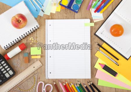 accesorios de dibujo