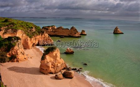 paseo viaje turismo luz soleado playa