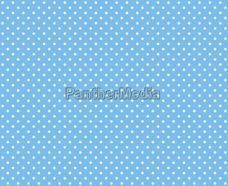 patron de puntualidad luz azul blanco