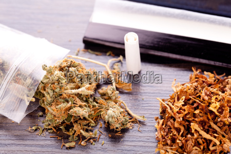 droga las drogas adicto alucinogeno prado