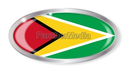 liberado grafico ilustracion bandera aislado boton