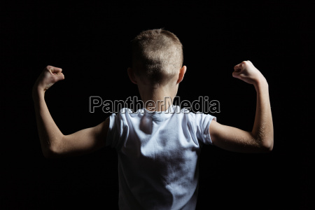 fuerte oscuridad musculatura atletico de nuevo