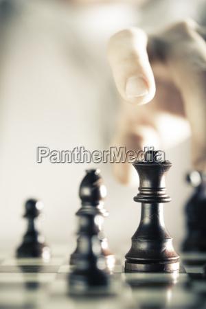 juego juega ajedrez juego de ajedrez