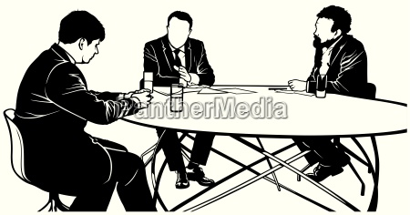 discusion noticias duelo tv reportero nuevo