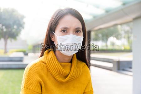 mujer salud ciudad medicinal dama femenino
