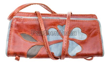bolso objeto liberado moda mujeres femenino