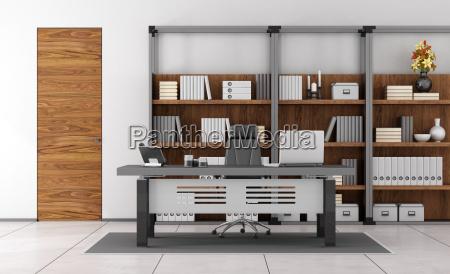 oficina portatil computadoras computadora ordenador escritorio