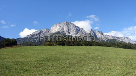 berchtesgadener, land - 16456612