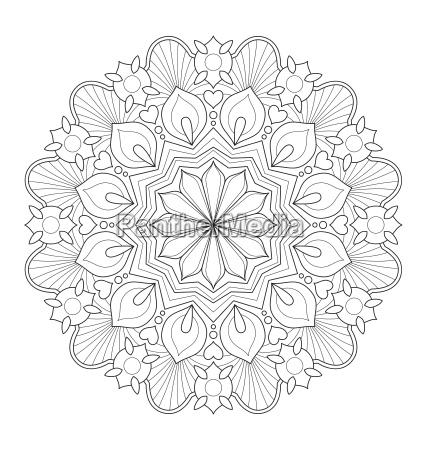 decoracion decorativo sumision creatividad ornamentacion zier