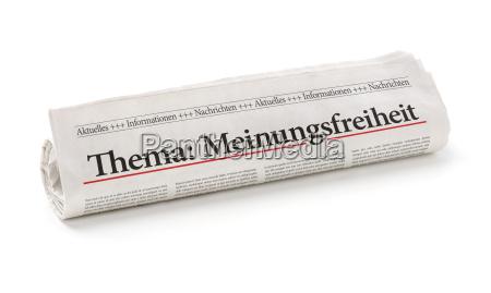 diario tageblatt ver noticias texto la