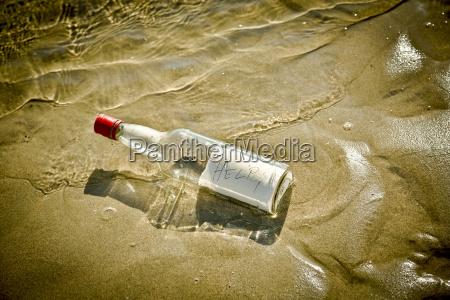 disenyo playa la playa orilla del
