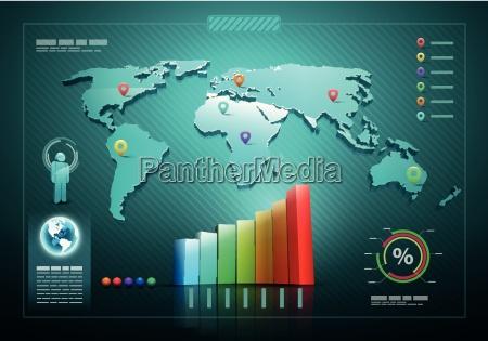 personas, gente, hombre, diseño, negocios, trabajo - 17319264