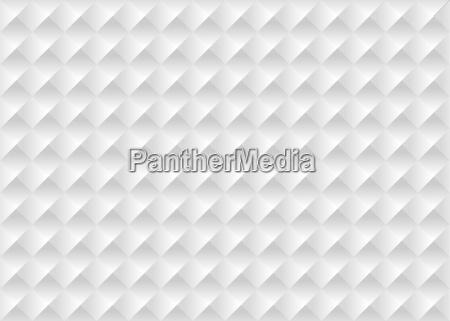 textura transparente blanca