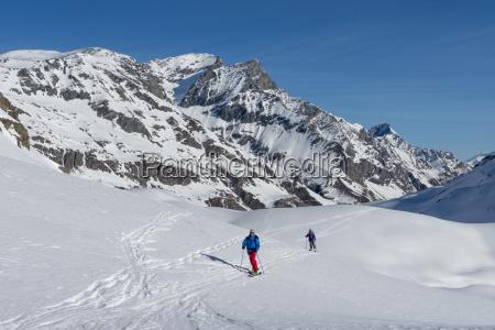 paseo viaje ocio deporte deportes invierno