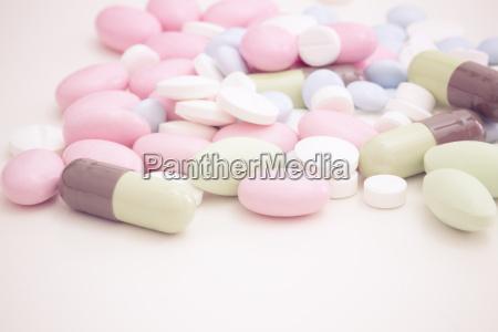 peligro salud inclinacion interior tableta adicto