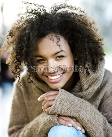 mujer personas gente hombre colonia retrato