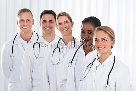 medico salud medicinal posicion permanente grupo