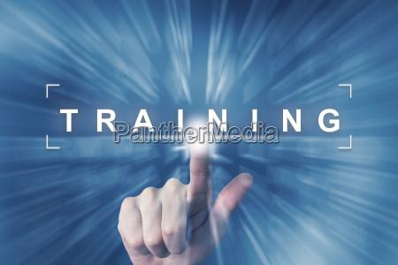 estudio oficina seminario discusion estrategia presentacion