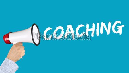 coaching consulting training staff training workshop