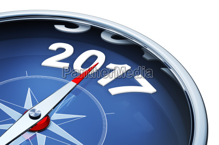 celebrar celebra anyo nuevo anyos anyo