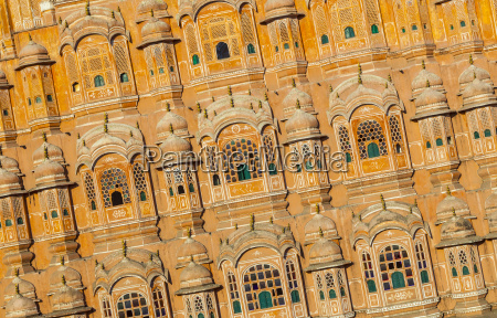 hawa mahal the palace of winds