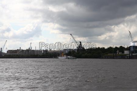 barcos velero barco con remos barco