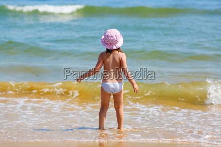 estilo de vida playa la playa