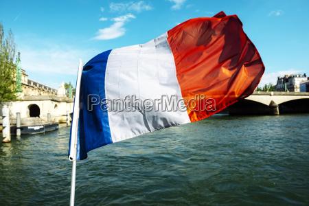 paseo viaje turismo camara paris francia