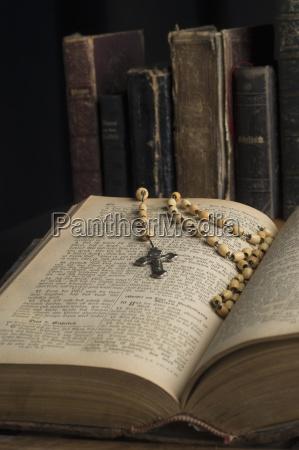 educacion historico religion cultura ciencia de